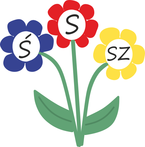Logopedia dla dzieci